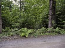 Lot for sale in Gore, Laurentides, Chemin  Scott, 19749527 - Centris