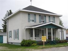 Maison à vendre à Baie-Trinité, Côte-Nord, 19, Route  138 Est, 20346147 - Centris