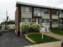 Duplex à vendre à Chomedey (Laval), Laval, 4053 - 4055, Rue  MacKenzie, 10211761 - Centris