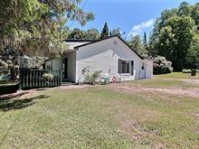 House for sale in Cayamant, Outaouais, 46, Chemin du Lac-Mer-Bleue, 21610429 - Centris