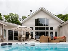 Maison à vendre à Shefford, Montérégie, 45, Rue  Jestel, 14607584 - Centris