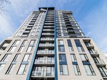 Condo / Apartment for rent in Ville-Marie (Montréal), Montréal (Island), 635, Rue  Saint-Maurice, apt. 1704, 11763530 - Centris