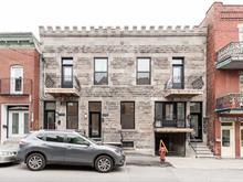 Condo for sale in Le Plateau-Mont-Royal (Montréal), Montréal (Island), 4127, Avenue  Coloniale, 21049964 - Centris