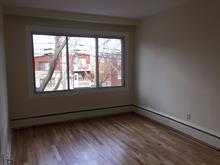 Condo / Appartement à louer à Saint-Laurent (Montréal), Montréal (Île), 2140, Rue  Noël, 26404786 - Centris