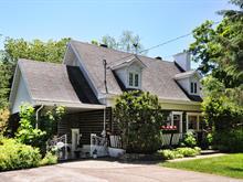House for sale in Saint-Sauveur, Laurentides, 224, Rue  Lalonde, 10550753 - Centris