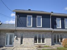 House for sale in Les Coteaux, Montérégie, 136, Rue  Sauvé, apt. 2, 10107534 - Centris