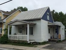 Maison à vendre à Saint-Philippe, Montérégie, 41, Montée  Monette, 11826149 - Centris