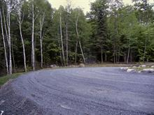 Lot for sale in Saint-Sauveur, Laurentides, Chemin  Lily, 10661378 - Centris