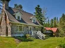 Maison à vendre à Saint-Adolphe-d'Howard, Laurentides, 1134, Chemin du Village, 24208314 - Centris