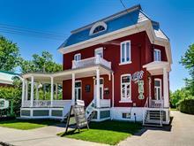 Bâtisse commerciale à vendre à Buckingham (Gatineau), Outaouais, 140, Rue  Maclaren Est, 15278175 - Centris