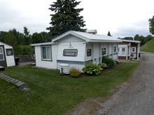 Terrain à vendre à Lac-Simon, Outaouais, 1300A, 4e Rang Sud, 13134055 - Centris