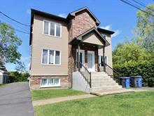 Condo à vendre à McMasterville, Montérégie, 239, Rue  Lynn, 25235566 - Centris