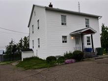 Maison à vendre à Saint-Arsène, Bas-Saint-Laurent, 163, Rue  Principale, 18473052 - Centris