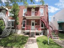 Duplex for sale in Le Sud-Ouest (Montréal), Montréal (Island), 1781 - 1783, Avenue  Woodland, 28835621 - Centris
