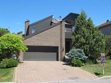 House for sale in Dollard-Des Ormeaux, Montréal (Island), 297, Rue  Baffin, 12504639 - Centris