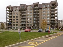 Condo for sale in Charlesbourg (Québec), Capitale-Nationale, 7735, Rue du Daim, apt. 607, 16165022 - Centris