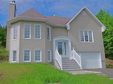Maison à vendre à Shannon, Capitale-Nationale, 90, Rue  Mountain View, 12059801 - Centris