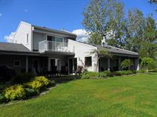 Maison à vendre à Saint-Jean-de-Matha, Lanaudière, 620, 2e av. de la Pointe-du-Lac-Noir, 22675092 - Centris