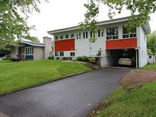 Maison à vendre à Jonquière (Saguenay), Saguenay/Lac-Saint-Jean, 3083, Rue  Saint-Patrick, 15276607 - Centris