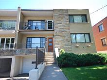 Duplex for sale in Rosemont/La Petite-Patrie (Montréal), Montréal (Island), 5424 - 5428, Rue de Bellechasse, 11099004 - Centris