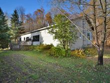 Maison à vendre à Notre-Dame-de-la-Paix, Outaouais, 559, Rang  William, 27180957 - Centris