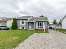 House for sale in Gatineau (Gatineau), Outaouais, 22, Rue de Rougemont, 18608827 - Centris
