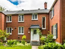 Maison à vendre à Mont-Royal, Montréal (Île), 270, boulevard  Laird, 25249216 - Centris