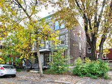 Condo for sale in Mercier/Hochelaga-Maisonneuve (Montréal), Montréal (Island), 570, Avenue  De La Salle, 19697347 - Centris