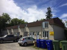 Income properties for sale in Buckingham (Gatineau), Outaouais, 319, Rue des Pins, 22980134 - Centris