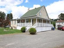 House for sale in Saint-Jean-des-Piles (Shawinigan), Mauricie, 1244, Chemin de Saint-Jean-des-Piles, 28494619 - Centris