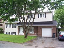 Maison à vendre à Drummondville, Centre-du-Québec, 63, Place des Quatre, 16743749 - Centris