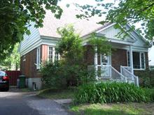 House for sale in Côte-des-Neiges/Notre-Dame-de-Grâce (Montréal), Montréal (Island), 2910, Avenue  Kirkfield, 13258600 - Centris