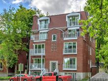 Condo à vendre à La Cité-Limoilou (Québec), Capitale-Nationale, 170, Rue  De Bernières, app. 402, 23155545 - Centris