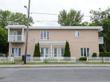 Condo for sale in Saint-Hubert (Longueuil), Montérégie, 1887, Rue  Roosevelt, 15526217 - Centris