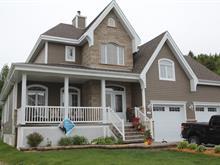 House for sale in Jonquière (Saguenay), Saguenay/Lac-Saint-Jean, 2200, Rue de l'Ardoise, 28121624 - Centris