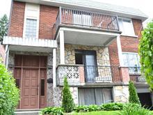 Duplex for sale in Côte-des-Neiges/Notre-Dame-de-Grâce (Montréal), Montréal (Island), 5400 - 5402, Avenue  King-Edward, 13889570 - Centris