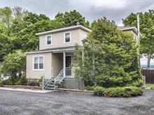 Maison à vendre à Saint-Laurent-de-l'Île-d'Orléans, Capitale-Nationale, 6135, Chemin  Royal, 28051763 - Centris