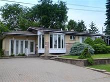Maison à vendre à Saint-Eustache, Laurentides, 106, 36e Avenue, 25089737 - Centris