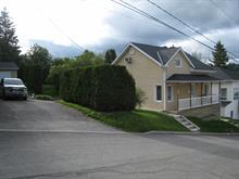 House for sale in Chicoutimi (Saguenay), Saguenay/Lac-Saint-Jean, 80, Rue  Albert, 21570769 - Centris