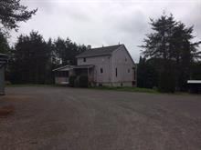 Maison à vendre à Lac-aux-Sables, Mauricie, 535, Chemin du Bouleau, 9087352 - Centris