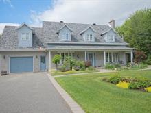 Maison à vendre à Granby, Montérégie, 900, Rue  Saint-Hubert, 26321516 - Centris