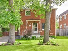 House for sale in Le Vieux-Longueuil (Longueuil), Montérégie, 219, Rue  Léo, 26487000 - Centris
