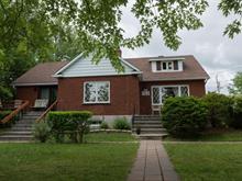 House for sale in Vaudreuil-Dorion, Montérégie, 120, Avenue  Saint-Jean-Baptiste, 24688299 - Centris