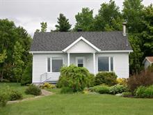 House for sale in Rivière-Ouelle, Bas-Saint-Laurent, 213, Chemin de la Pointe, 13477706 - Centris