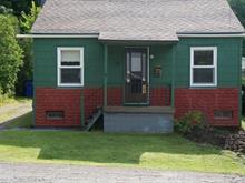 House for sale in Stanstead - Ville, Estrie, 21, Rue  Tilton, 26280334 - Centris