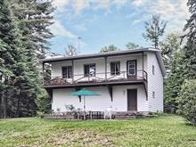 House for sale in Rawdon, Lanaudière, 3817, Lakeshore Drive, 14538704 - Centris