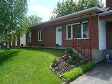 House for sale in Bécancour, Centre-du-Québec, 2140, Avenue  Laurier, 25891734 - Centris