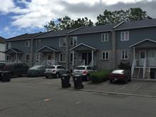 Duplex à vendre à L'Île-Perrot, Montérégie, 217 - 219, Croissant des Pionniers, 13863845 - Centris