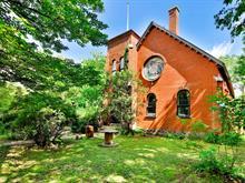 Maison à vendre à Farnham, Montérégie, 401, Rue  Saint-Joseph, 16632948 - Centris