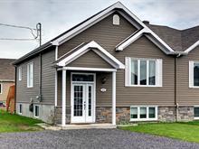 House for sale in Saint-Agapit, Chaudière-Appalaches, 1022, Avenue  Sévigny, 25329307 - Centris